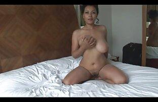 Osilasi seks di Pondok bercinta dengan janda tua kiri