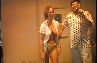 Dia bertanya pacarnya suaminya, vagina, anal. cara melakukan seks dengan betul