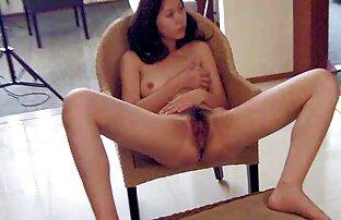 Thai besar untuk anda. bersetubuh dengan wanita hamil