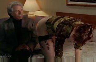 Gadis-gadis lucu pada cam tersembunyi, kencing, publik. seks dengan isteri mengandung