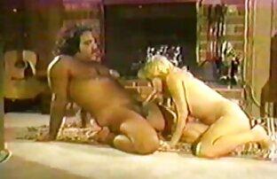 Tmwvrnet-Jessica Bell-merah kotoran di pantat seks dengan pacar Anda