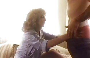 Liburan keluarga Sybil bercinta setelah bertengkar dengan suami APA DJ Big Black Rooster
