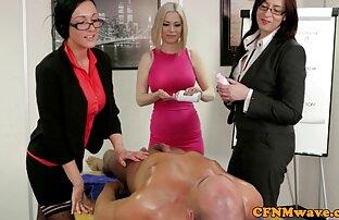 Tittyattack big tits Mary Jane Mayhem her pussy dicuci seks dengan orang asli