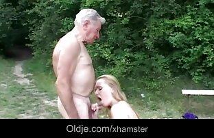 Learning games seks dengan wanita gemuk hole pus stretched