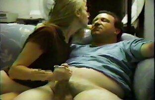 Pirang seksi
