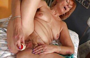 Injeksi Kaos Kaki seks dengan mantan pacar Remaja