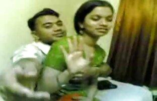 Pelanggan jelek attraction Shmaru semua sex dengan istri lubang