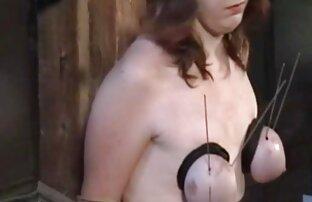 Sopir bagi bos untuk Mengisap sex dengan orang gemuk besar keras