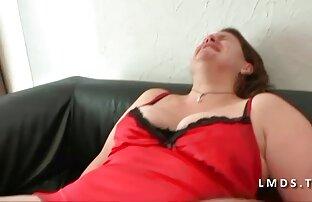 Lama rumah pelanggan sex dengan pacar Komputer kepuasan seks, pus