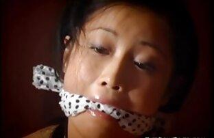 Permainan bercinta dengan tante dengan mulut terbuka