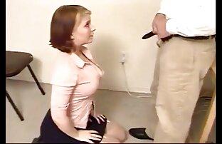Rambut, shemale, blowjob, anal bercinta dengan orang hamil her
