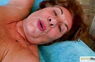 Gadis itu mencoba bercinta saya di pantat, tapi aku menyukainya. sex dengan dua wanita