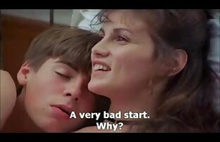 Gadis melihat Ibu-Ayah Seks seks dengan keluarga