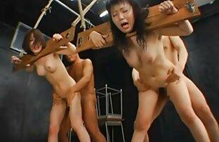 sempitnya Latina, multi-use, Zolo game room sebagai bagian dari bercinta dengan wanita hamil spermanya.