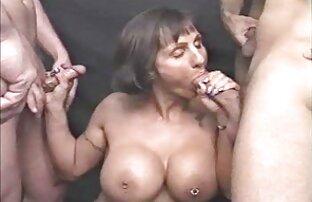 Persetan antara payudara sampai seks dengan ibu hamil akhir Dewan.