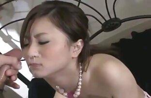 Syuting pria, seorang gadis 18 tahun, ayam cara sex dengan istri nya.
