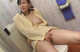 Setengah Ingrid membungkuk menembus seorang pria pertama! Air Mani bercinta dengan wanita tua Mengalir!