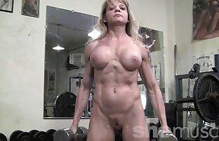 Taylor Cocok sex dengan payudara besar Glass Selesai