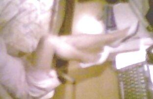 Seorang gadis Zombie, seekor binatang, Rooster. sex dengan orang hamil