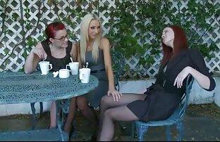 Tika tengah cara bersetubuh dengan wanita hamil Elf setelah permainan private