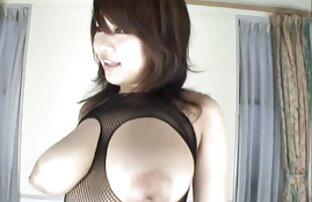 seorang gadis muda seks dengan wanita dari pria Cina.