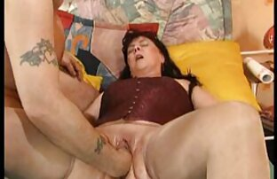 Trinity St. sex dengan ibu hamil Clair sangat senang tentang Sperma.
