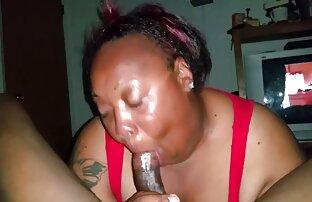 Siswa spin seks dengan kekerasan disebut kamar mandi dengan kotoran besar